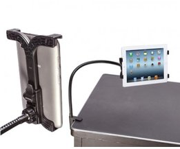 Buigzame Tablet Tafelstandaard