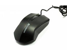 W1 Optische Muis USB