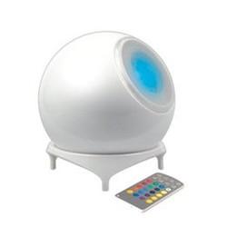 https://www.tech66.nl/huis-tuin/ledverlichting/led-sfeerverlichting/