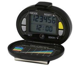 Yamax Stappenteller Yamax CW-600