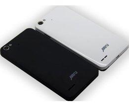 Jiayu Case voor Jiayu G4 (3000mAh)