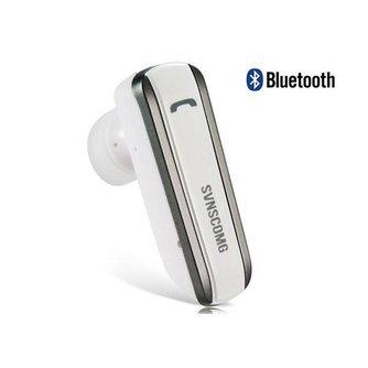 SVNSCOMG S600 Bluetooth Headset