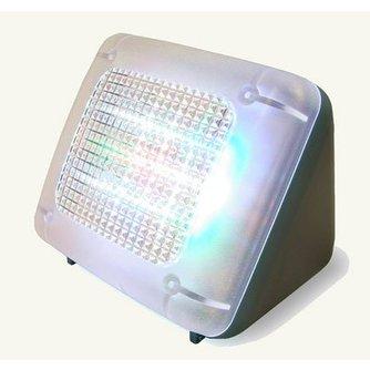 Fake TV Licht Lamp
