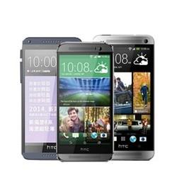 https://www.tech66.nl/smartphone-accessoires/htc/