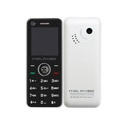 https://www.tech66.nl/telefoon-overig/mobiele-telefoons/