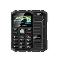 https://www.tech66.nl/telefoon-overig/waterdichte-telefoons/