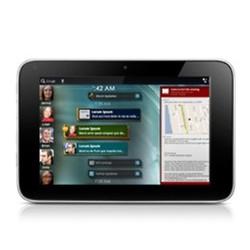 https://www.tech66.nl/tablet-accessoires/oasis/