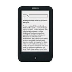 https://www.tech66.nl/tablet-accessoires/e-readers/