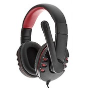 Sound Friend SH-010 Game Koptelefoon