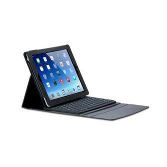 iPad Air Toetsenbord Case