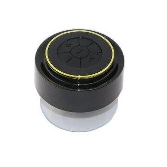 Waterdichte Douche Bluetooth Speaker