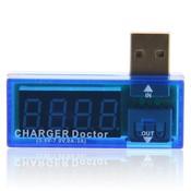 USB Volt Meter