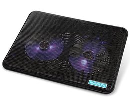 Laptop Cooler 17 inch
