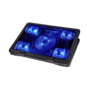 Laptop Ventilator Desk Groot