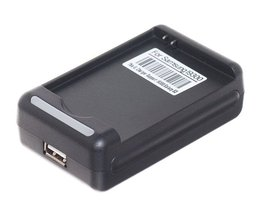 Batterij Lader Samsung S3