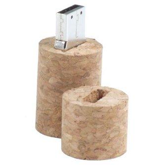 Kurk USB Stick