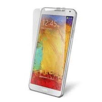 Glass Screenprotector Samsung Galaxy Note 3