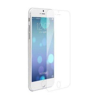 Glass Screenprotector iPhone 6