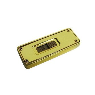 Gouden Staaf USB Stick