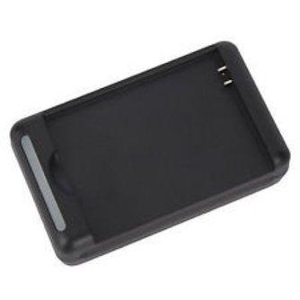 Batterij Lader Samsung S4