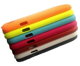 Color Case voor de Samsung Note 2 N7100