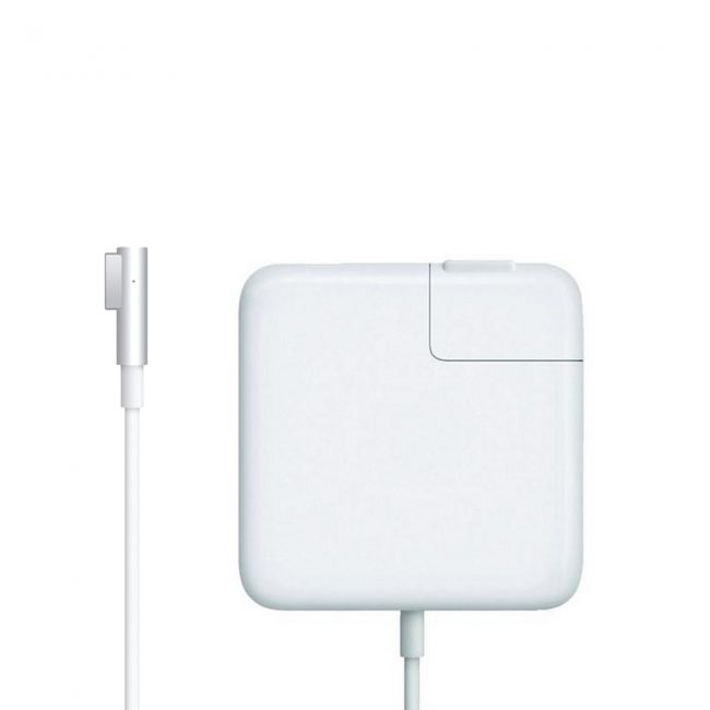 Oplader voor MacBook Air 45W