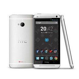HTC One Mini accessoires