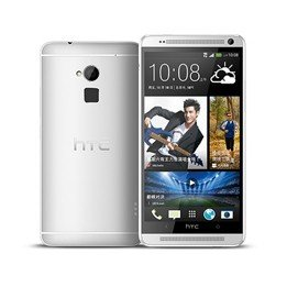HTC One Max T6 accessoires