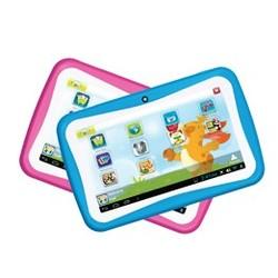 https://www.tech66.nl/tablet-accessoires/kinder-tablets/