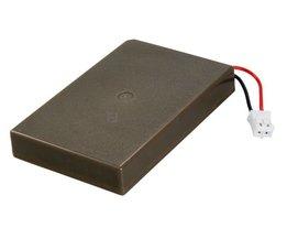 Batterij voor de PS3 Controller