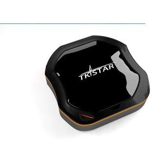 TK Star GPS