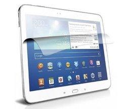 Screenprotector voor de Galaxy Tab 3 10.1 inch (Duo Pack)