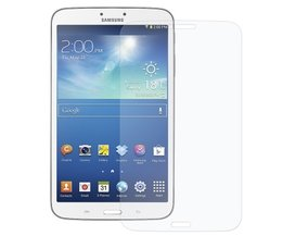 Screenprotector voor de Galaxy Tab 3 8 inch T311 (Duo Pack)
