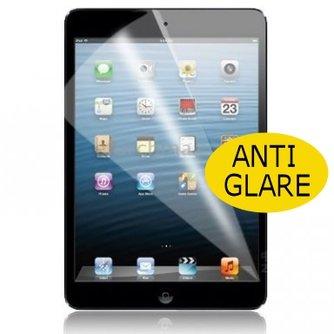 Screenprotector voor iPad Mini Anti Glare Mat (Duo Pack)