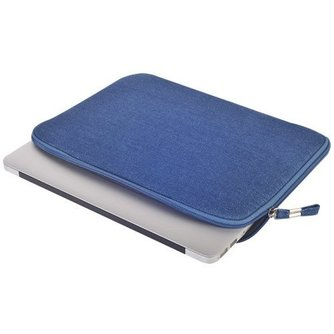 Laptop Sleeve 15.0 inch