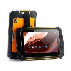 https://www.tech66.nl/tablet-accessoires/waterdichte-robuuste-tablet/