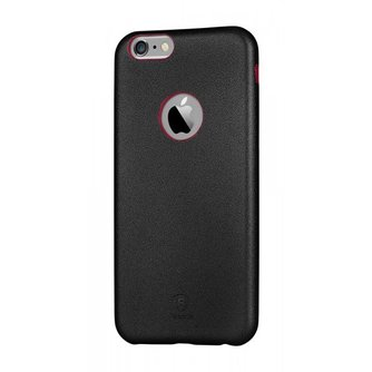 Luxe Ultra Dunne iPhone 6 Case