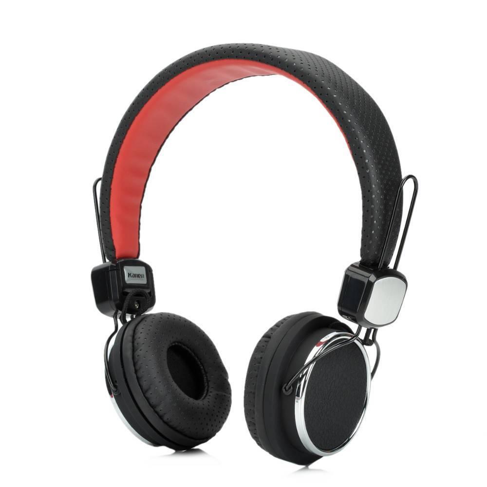 Bluetooth headphone of oortjes