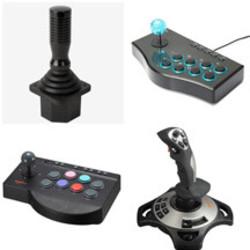 https://www.tech66.nl/gaming/joysticks/