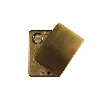 USB Aansteker Shayu Goud