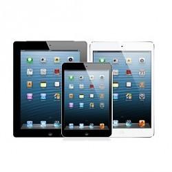 https://www.tech66.nl/tablet-accessoires/apple/