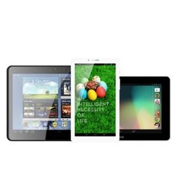 https://www.tech66.nl/tablet-accessoires/ainol/