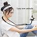MyXL Flexibele Mobiele Telefoonhouder