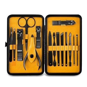 MyXL Professionele Manicure set
