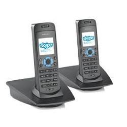 https://www.tech66.nl/telefoon-overig/skype-telefoon/