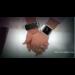 MyXL SCELTECH Bluetooth Smart Horloge X6 Sport Passometer Smartwatch met Camera Ondersteuning Sim-kaart Whatsapp Facebook voor Android Telefoon