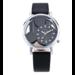 MyXL Relogio Feminino LuxoDames Horloge Met Kristallen Klokken Vrouwen Luxe Quartz Met Lederen Mickey Mouse Kad N Saatleri3 #