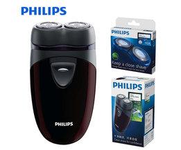 MyXL Philips Elektrisch Scheerapparaat PQ206