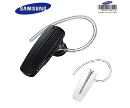 MyXL SAMSUNG Originele HM1950 Bluetooth Oortelefoon