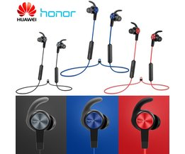 MyXL HUAWEI Honor AM61 xSport Draadloze In-ear met Bluetooth